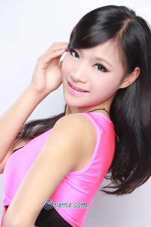 Changsha Dating
