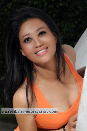 hot dating chinese escort