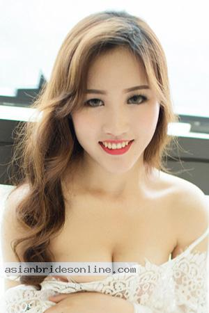 asian ladies dating ukraine women Beautiful russian women brides the beauty of the russian ladies includes tenderness and a careful attitude to the man ukrainian woman over 30 to dating.