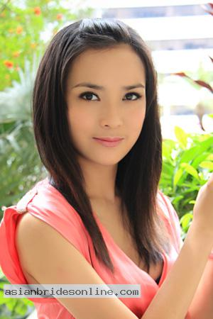 new waverly asian single women Someone you can love is nearby browse profiles & photos of single women in new waverly, tx join matchcom, the leader in online dating with more dates, more relationships and more marriages than any other dating site.