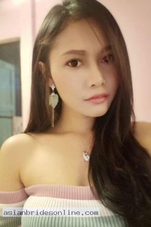 pomaria single asian girls Pomaria dating for the pomaria single meet thousands of pomaria singles through one of the best pomaria online dating sites matchmakercom has great instant messenger and live video pomaria chat service for our members.